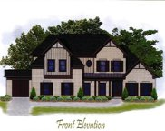 3027 Chimney Cove Circle, Brownsboro image
