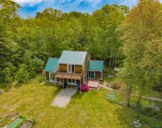 198 Plainfield PIKE, Foster image