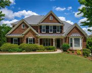 439  Willow Brook Drive, Matthews image