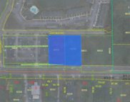 Lot 2 and 3 US Hwy 6, Portage image
