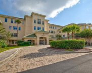 2180 Waterview Dr. Unit 232, North Myrtle Beach image