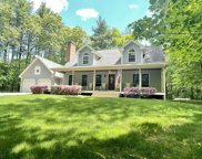 226 East Hill Rd, Brimfield image