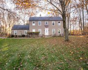 5867 Township Road 103, Mount Gilead image