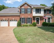 1112 Holly Tree Farms Rd, Brentwood image
