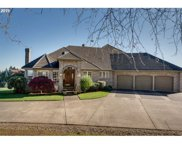 24690 SW ALLISON  LN, Sherwood image