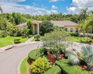 2200 Windsong Court, Safety Harbor image