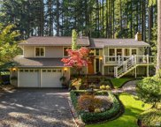 18105 197th Place NE, Woodinville image