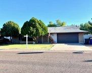 6869 E Flossmoor Avenue, Mesa image