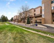 7000 E Quincy Avenue Unit A202, Denver image