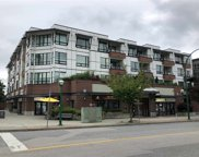 5211 Grimmer Street Unit 401, Burnaby image