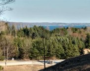 5822 S Calle Court, Suttons Bay image