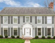 180 N CRANBROOK CROSS, Bloomfield Twp image