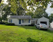 28 Orchardview St, West Springfield image