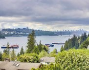 4113 Fairway Place, North Vancouver image