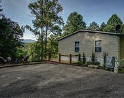 754 Lower Panther Creek Road, Almond image