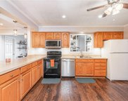 632 Whitechapel Drive, Northwest Virginia Beach image