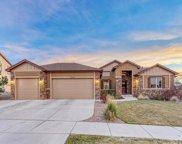 12426 Creekhurst Drive, Colorado Springs image
