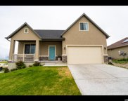 2719 E Clarkstone  N, Eagle Mountain image