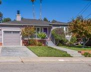 634 Pico Ave, San Mateo image