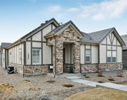 1005 Brocade Drive, Highlands Ranch image