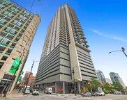 235 W Van Buren Street Unit #3601, Chicago image