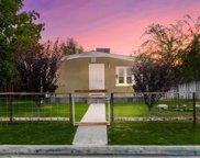 531 Cypress, Bakersfield image