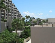 201 Crandon Blvd Unit #311, Key Biscayne image