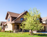 567 Bayhill Dr, Midway image