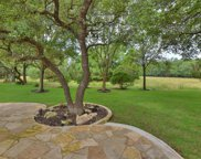 508 Dove Hollow Trail, Georgetown image