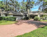 91 SEA MARSH ROAD, Amelia Island image