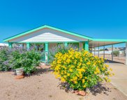 926 N Main Drive, Apache Junction image