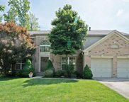 1735 Hunters Wood  Court, Miami Twp image