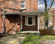 1653 N Colonial   Terrace, Arlington image