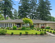 3220 SW 98TH  AVE, Portland image