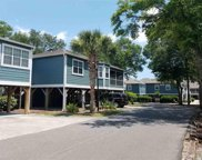 299 Lake Arrowhead Rd. Unit 23, Myrtle Beach image