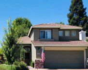 1473  Zinnia Way, Roseville image