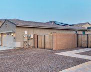 20103 E Domingo Road, Queen Creek image