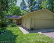 2287 FOREST GLEN, West Bloomfield Twp image