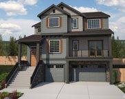 18716 135th (Lot 79) St E, Bonney Lake image