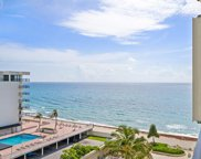 3475 S Ocean Boulevard Unit #712, Palm Beach image