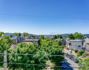 1556 NW 62nd Street, Seattle image