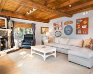 31687     Valley View Drive, Running Springs image