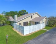 103 Summerwinds Lane, Jupiter image