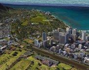 307 Liliuokalani Avenue, Honolulu image