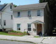 77 Hanford  Street, Middletown image