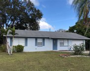 13024 3rd  Street, Fort Myers image