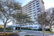 1080 Saint Joseph Street Unit #1e, Carolina Beach image