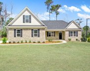 341 Crown Pointe Drive, Hampstead image