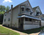 1315 S Webster Ave, Scranton image