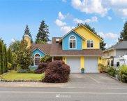 1710 116th Avenue SE, Lake Stevens image